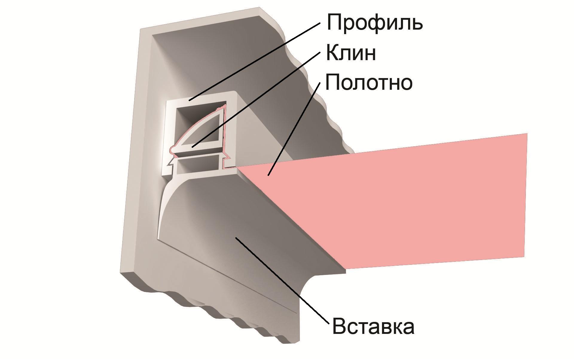 potolok3