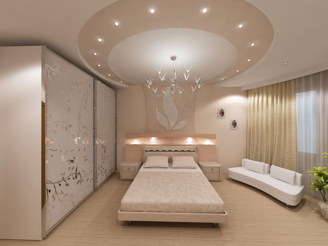 for Mama s design boutique hotel bratislava