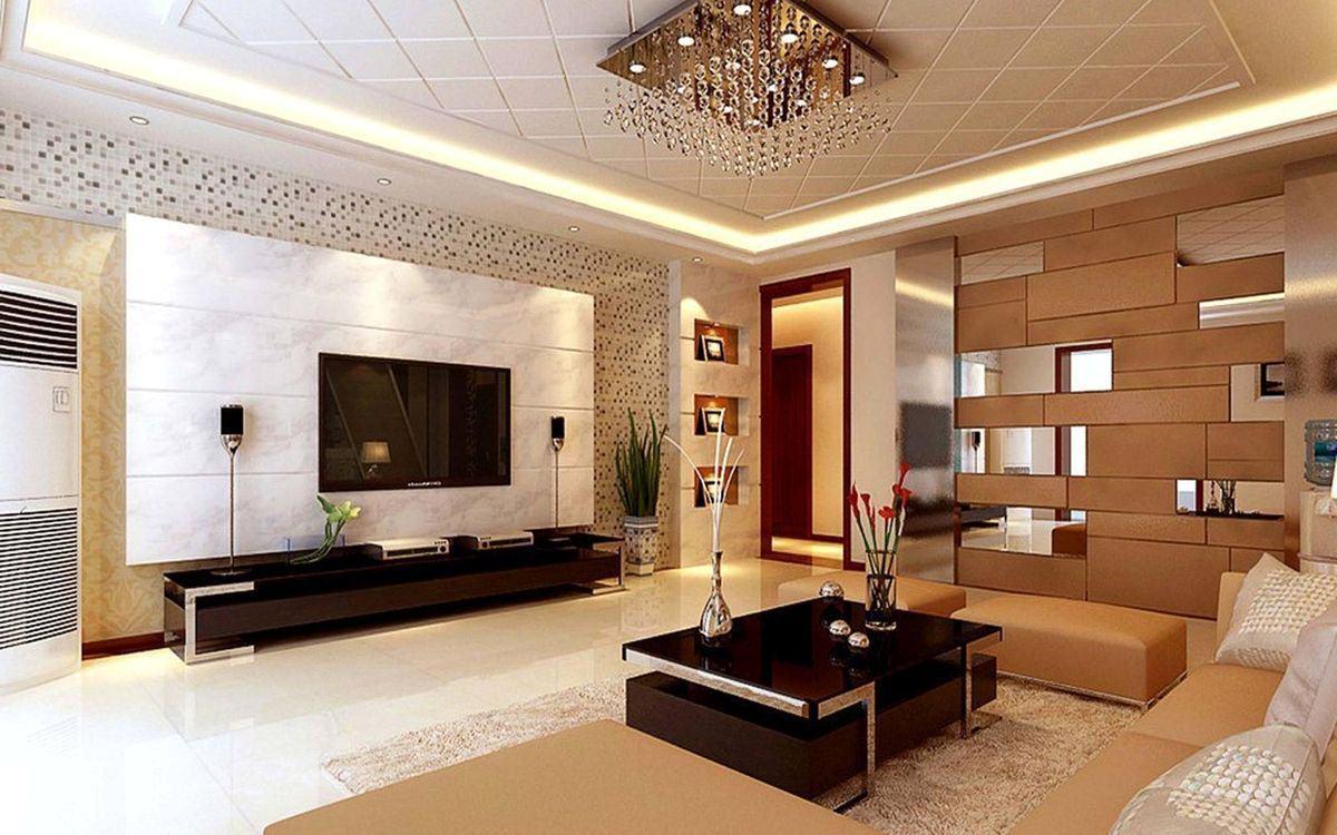 красивые потолки фото для гостиная ютуб модный дом