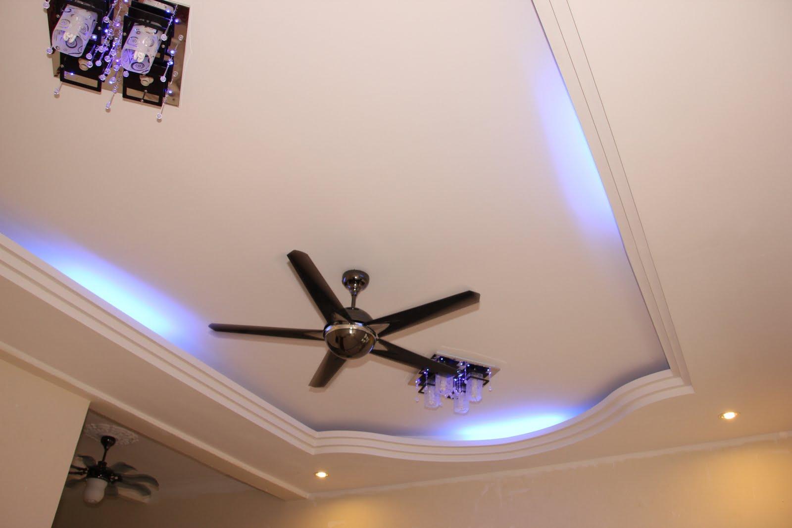 Фото дизайн простых потолков