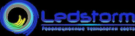 344770771_w0_h120_ledstorm_logo