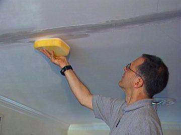 Утепление швов в панельных домах изнутри цена