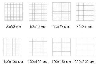 (3)-standartnye-razmery-yacheek_1.jpg