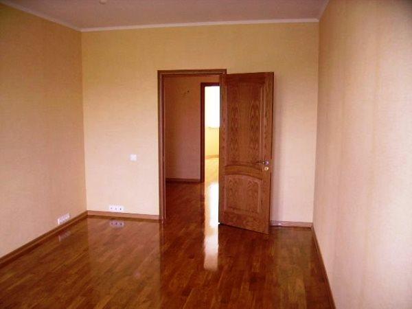 ремонт квартиры этапы работ
