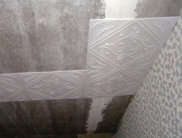 Что делать если стены промерзают в квартире