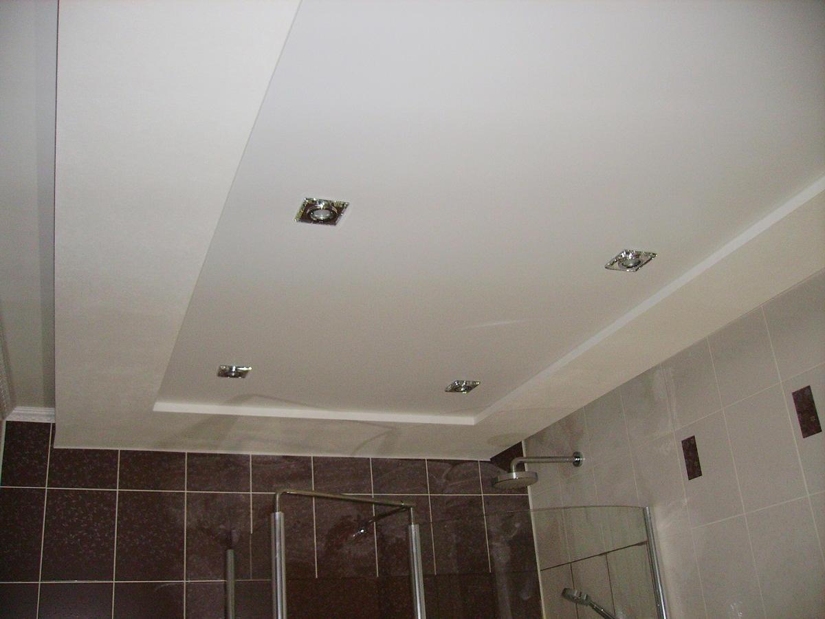 Гипсокартон является экологически чистым строительным материалом, что особенно хорошо, если в доме есть дети