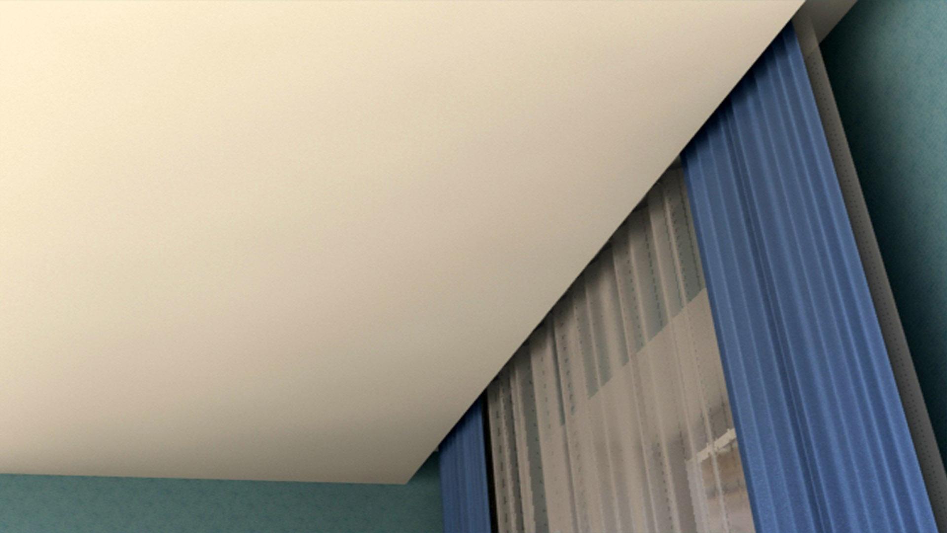 Гидрангея домашняя уход в домашних условиях 425