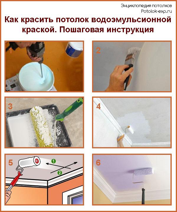 Pokraska-potolka-kraskopultom-poshagovaja-instruktsija5.jpg
