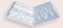 Уголок потолочный из полистирола