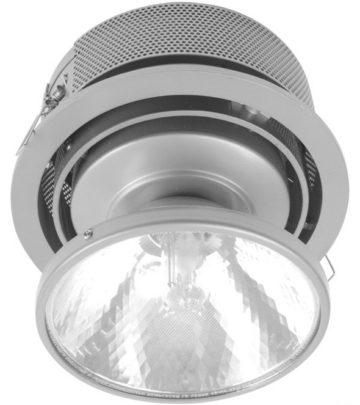 Картинки по запросу Виды промышленных светильников. Какие выгодней?
