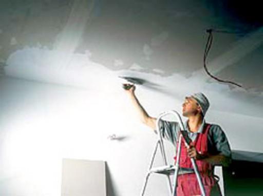 Как клеить потолочную плитку: видео поклейки плитки на потолок