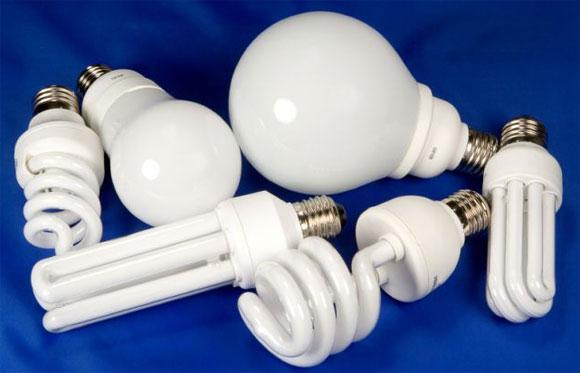 установка галогенных ламп в потолок