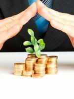 Как экономить деньги при маленькой зарплате?