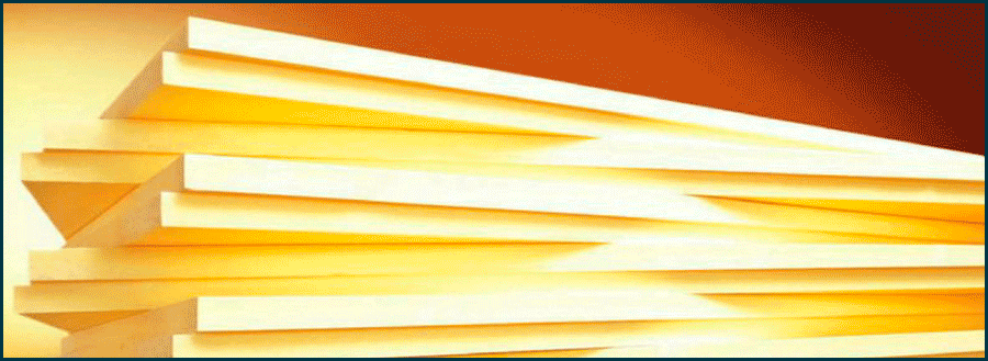 Ekstruzionnyj-penopolistirol