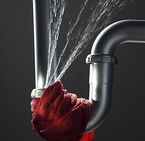 капитальный ремонт канализации