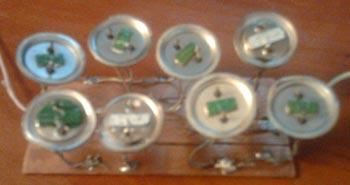 Kak-sdelat-solnechnuju-batareju-iz-tranzistorov-ili-diodov7.jpg
