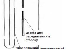 Как собрать вертикальные жалюзи своими руками