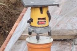 Автоматический молоток