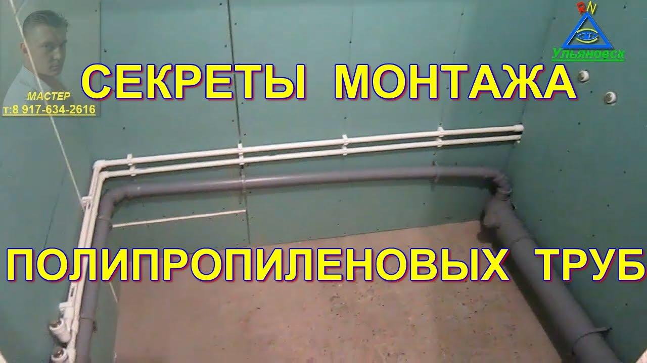 Демонтаж металлоконструкций цена за 1 тонну прайс