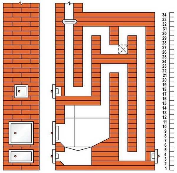 Osobennosti-konstruktsij-kirpichnyh-pechej-dlja-doma13.jpg