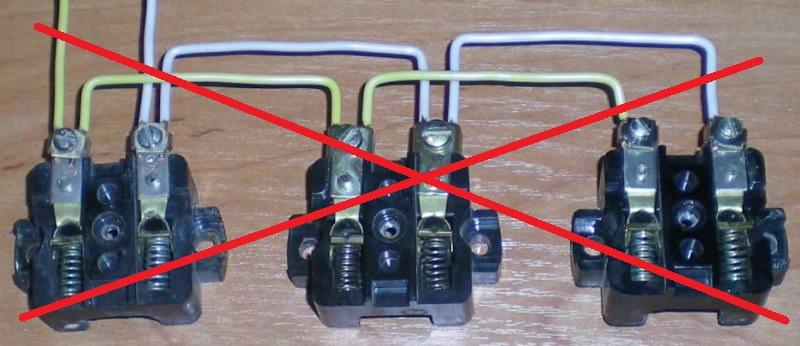 Podkljuchenie-rozetok-shlejfom20.jpg
