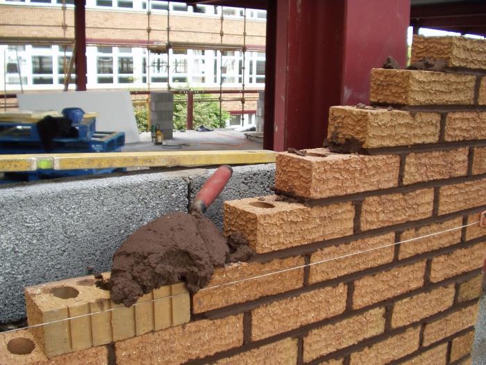 цементный раствор пропорции