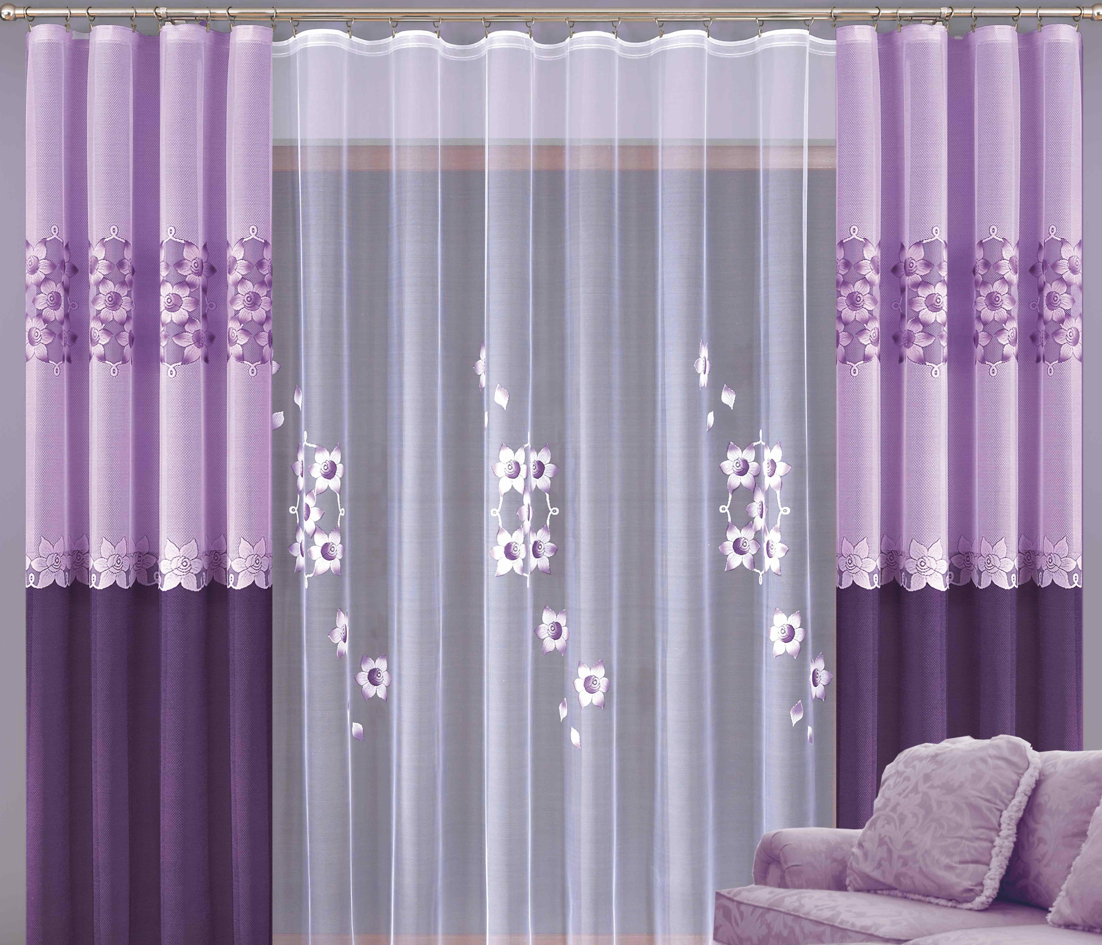Как изготовить шторы своими руками фото 73