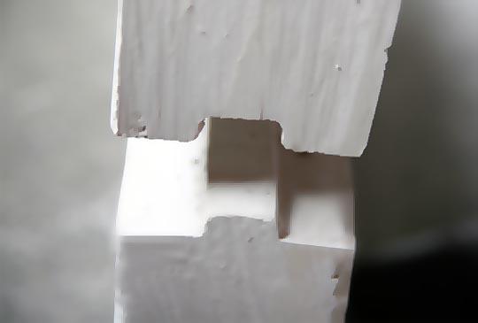 Razmery-i-harakteristiki-pazogrebnevyh-blokov4.jpg