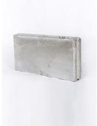 Блок полистиролбетонный перегородочный