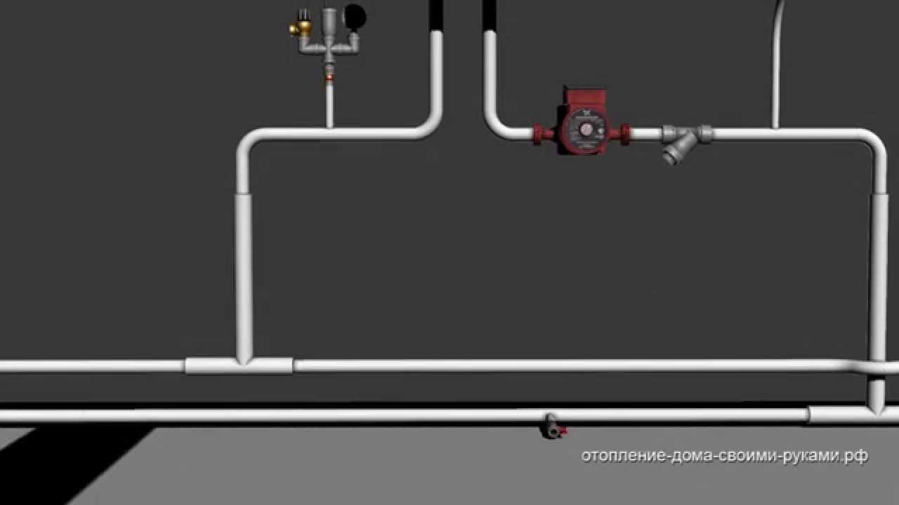 Sistemy-otoplenija-odnotrubnaja-dvuhtrubnaja.12.jpg