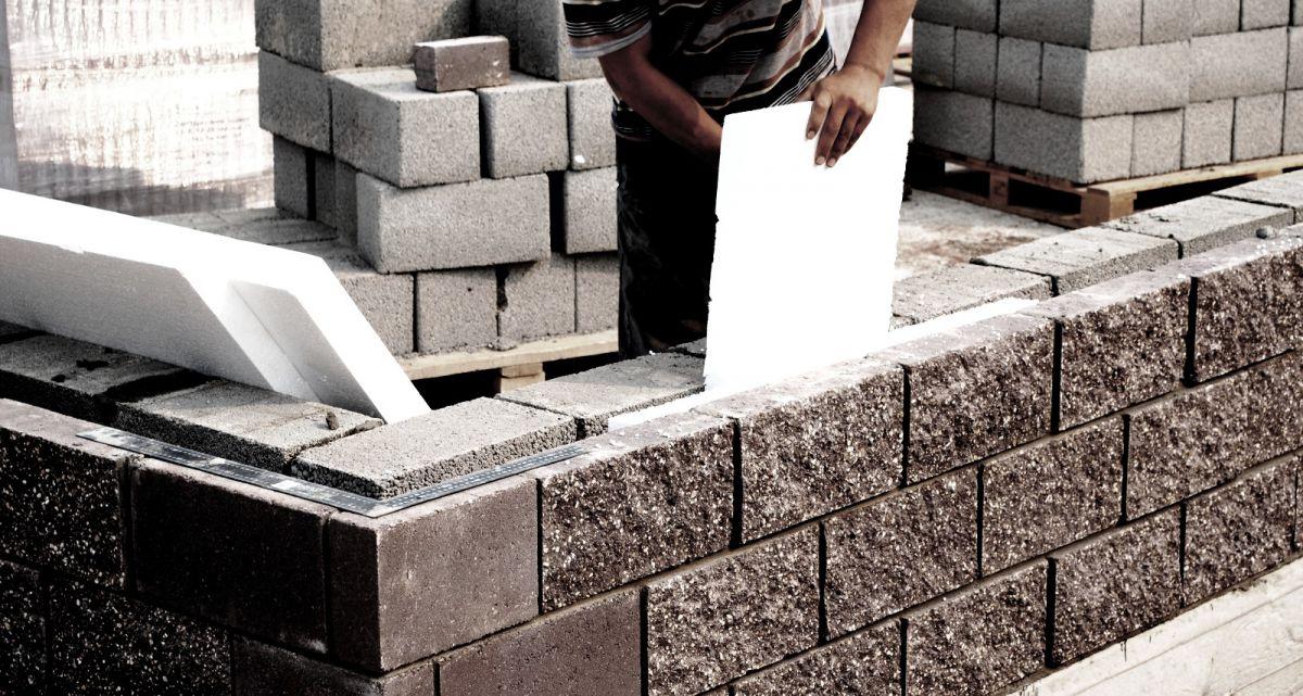 Стеновые блоки. Виды, характеристики, сравнение 2276