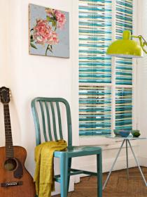 handmade-amazing-curtains13