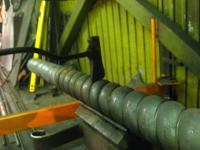 Cтанок для изготовления витой трубы. Хочу сделать, есть вопросы: IMG_9414.JPG