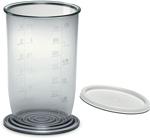 Мерный стакан блендера фото