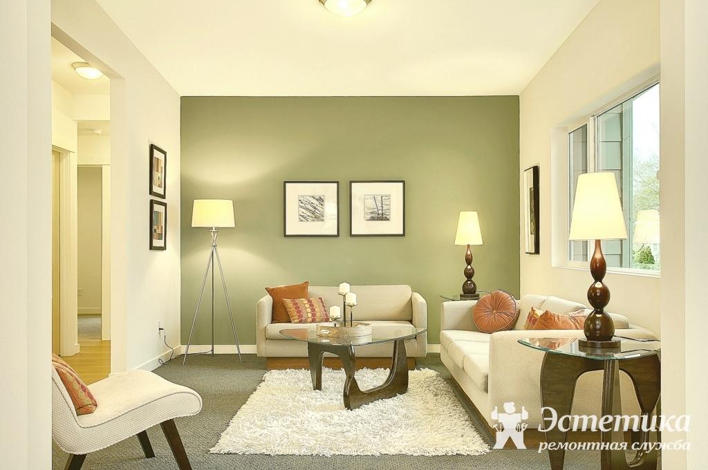 Покраска стен в комнаты 2 цвета.jpg