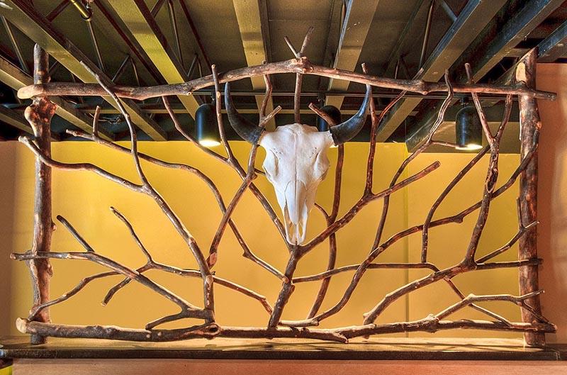 Изготовление деревянных решеток: как правильно собрать конструкцию своими руками?