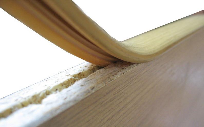 Как делаются деревянные полки своими руками