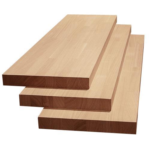Как качественно сделать мебель самостоятельно