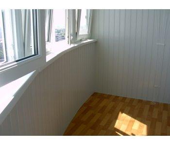 Как оббить комнату вагонкой самому правильно: видео-инструкция по монтажу своими руками, стены, лоджию, дом, цена, фото