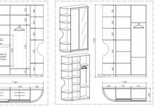 dizajnproektmebelidizajnproektmebelidlyadomadizajnproektmebelidlyaofisa-19