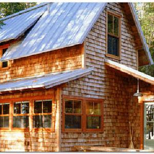 Как утеплить веранду для зимнего проживания: утепление веранды к дому