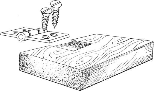 Стремянка: изготовление своими руками